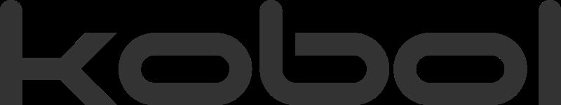 Kobol Shop